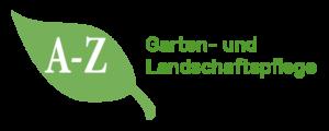 A-Z Garten- und Landschaftspflege Berlin